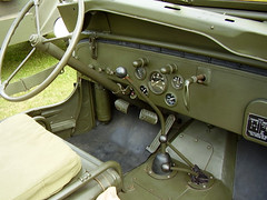 "Willys Jeeps (7) • <a style=""font-size:0.8em;"" href=""http://www.flickr.com/photos/81723459@N04/11380382434/"" target=""_blank"">View on Flickr</a>"