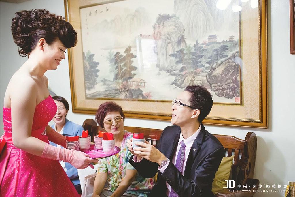 20131012-景康&安淇-1294
