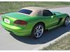 06 Dodge Viper SRT10 Verdeck grbg 03
