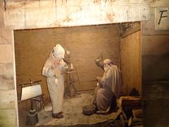 Volterrano : Crche Living-Spinning Mill (sandromars) Tags: italy mill living spinning umbria presepe crche vivente filanda volterrano