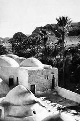 02_Suez - St. Anthony's Monastery 1938 (usbpanasonic) Tags: canal redsea egypt coptic mediterraneansea egypte  suez egyptians egyptiens stanthonysmonastery