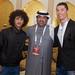 Globe Soccer Conference 040
