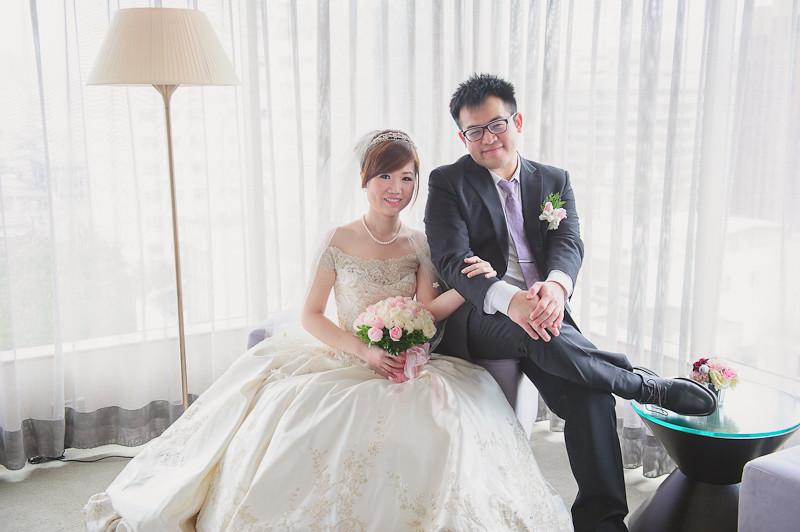 台北婚攝,婚禮記錄,婚攝,推薦婚攝,晶華,晶華酒店,晶華酒店婚攝,晶華婚攝,奔跑少年,DSC_0038