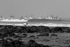 BA_Mancora_105@20131230.jpg (Br@hl) Tags: beach peru southamerica canon outdoors holidays lima férias 7d vacations americadosul 2013 brhl canon7d brunoahlgrimm ©brunoahlgrimm