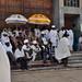 Traditional Ethiopian Wedding I, Axum