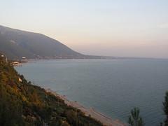 .  .   (Yuraberg) Tags: blacksea kavkaz abkhazia