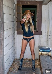 Sony A7R Test Photos ILCE7R A7r Golden Cowgirl Model & Gold 45 Revolver! Carl Zeiss Sony Sonnar T* FE 35 mm f/2.8 ZA Lens. finished in Lightroom 5.3 ! (45SURF Hero's Odyssey Mythology Landscapes & Godde) Tags: blue test wearing hat zeiss 35mm hair lens t prime gold golden model eyes cowboy long pretty with boots photos modeling sony flash goddess tan lingerie 45 jeans blond carl while shorts tall mm cowgirl fe tshirts thin revolver 35 53 za f28 fit external silky hoodies lightroom cutoff sonnar a a7r 45surf hvlf60m dx4dtic ilce7r