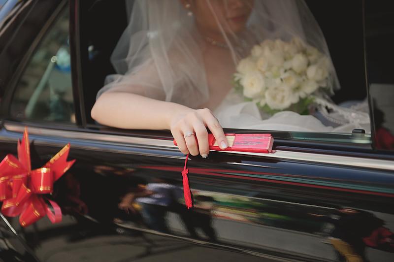 12159337683_483ebec4b5_b- 婚攝小寶,婚攝,婚禮攝影, 婚禮紀錄,寶寶寫真, 孕婦寫真,海外婚紗婚禮攝影, 自助婚紗, 婚紗攝影, 婚攝推薦, 婚紗攝影推薦, 孕婦寫真, 孕婦寫真推薦, 台北孕婦寫真, 宜蘭孕婦寫真, 台中孕婦寫真, 高雄孕婦寫真,台北自助婚紗, 宜蘭自助婚紗, 台中自助婚紗, 高雄自助, 海外自助婚紗, 台北婚攝, 孕婦寫真, 孕婦照, 台中婚禮紀錄, 婚攝小寶,婚攝,婚禮攝影, 婚禮紀錄,寶寶寫真, 孕婦寫真,海外婚紗婚禮攝影, 自助婚紗, 婚紗攝影, 婚攝推薦, 婚紗攝影推薦, 孕婦寫真, 孕婦寫真推薦, 台北孕婦寫真, 宜蘭孕婦寫真, 台中孕婦寫真, 高雄孕婦寫真,台北自助婚紗, 宜蘭自助婚紗, 台中自助婚紗, 高雄自助, 海外自助婚紗, 台北婚攝, 孕婦寫真, 孕婦照, 台中婚禮紀錄, 婚攝小寶,婚攝,婚禮攝影, 婚禮紀錄,寶寶寫真, 孕婦寫真,海外婚紗婚禮攝影, 自助婚紗, 婚紗攝影, 婚攝推薦, 婚紗攝影推薦, 孕婦寫真, 孕婦寫真推薦, 台北孕婦寫真, 宜蘭孕婦寫真, 台中孕婦寫真, 高雄孕婦寫真,台北自助婚紗, 宜蘭自助婚紗, 台中自助婚紗, 高雄自助, 海外自助婚紗, 台北婚攝, 孕婦寫真, 孕婦照, 台中婚禮紀錄,, 海外婚禮攝影, 海島婚禮, 峇里島婚攝, 寒舍艾美婚攝, 東方文華婚攝, 君悅酒店婚攝,  萬豪酒店婚攝, 君品酒店婚攝, 翡麗詩莊園婚攝, 翰品婚攝, 顏氏牧場婚攝, 晶華酒店婚攝, 林酒店婚攝, 君品婚攝, 君悅婚攝, 翡麗詩婚禮攝影, 翡麗詩婚禮攝影, 文華東方婚攝