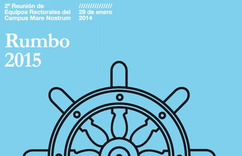 rumbo2015Web