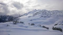 Skitag Nr. 3 im Jahre 2014 (O!i aus F) Tags: schnee ski österreich europa blackberry wolken bregenz osm sonne bludenz k5 schi vorarlberg arlberg klösterle