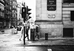 Cheeky (stephen cosh) Tags: life street leica city people blackandwhite bw sepia mono town candid streetphotography rangefinder reallife urbanlife humancondition blackandwhitephotos leicam3 leicam blackwhitephotos stephencosh