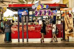Mall of Medini (MOM), Johor (hastuwi) Tags: vacation holiday festival festive geotagged chinesenewyear cny malaysia johor imlek libur tehtarik liburan sincia tahunbarucina mallofmedini