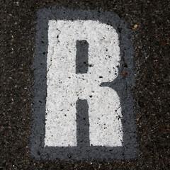 letter R (Leo Reynolds) Tags: 35mm canon eos iso100 r 7d letter rrr f80 oneletter hpexif 0002sec grouponeletter xsquarex xleol30x xxx2014xxx