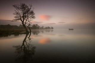Park Foot, Ullswater