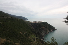 IMG_3627 (CBrod_ox) Tags: ocean travel italy mountains history nature hiking terre cinqueterre quaint cinque italianriviera