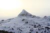 Aniee (asier pagoaga) Tags: mountain snow pico elurra pirineos mendia pirineo belagua larra anie pirineoak