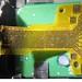 kabel flex tombol olympus VG-120