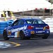 "BimmerWorld_Racing_BMW_328i_Sebring_ 301 • <a style=""font-size:0.8em;"" href=""http://www.flickr.com/photos/46951417@N06/13210327683/"" target=""_blank"">View on Flickr</a>"