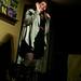 Liza Treyger at Freak Happening at saki 3-28-14 30