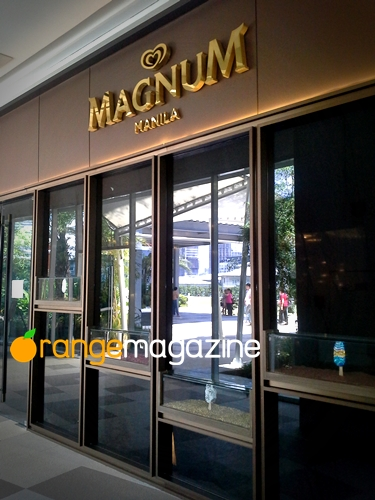 MagnumManila-16