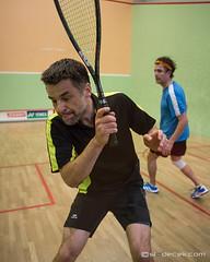 czech-masters-open-2014-0222