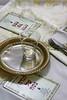 Passover Sedar (Mayank Austen Soofi) Tags: delhi jew passover chabad walla hosue paharganj sedar