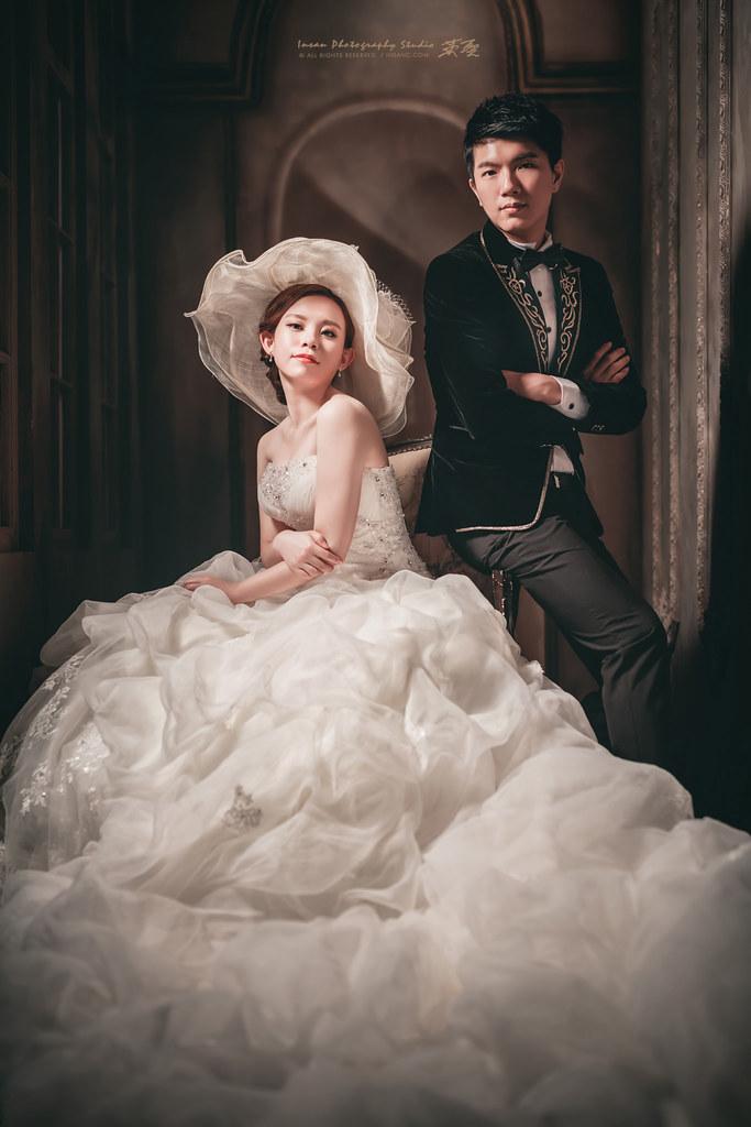 婚攝英聖-婚禮記錄-婚紗攝影-32148993743 c4f0aa4620 b