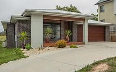 83 Mulloway Circuit, Merimbula NSW