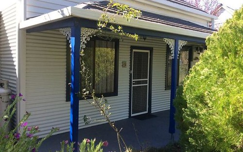 415 Leonard, Hay NSW 2711