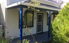 415 Leonard, Hay NSW