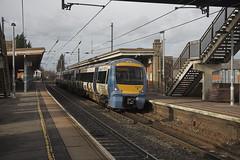 170208 at Stowmarket