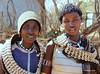 (claudiophoto) Tags: omovalley ethiopia tribe africa etiopia ngc donneafricane women originiuomo sguardi claudiophoto omonationalpark radicidelluomo lucy community canon art adventure indeginous eyes etiópia etiyopya etiopía ethnie ethiopië ethiopie etiopija etiopien ingetjetadros 이디오피아 에티오피아 衣索匹亞 衣索匹亚 種族 埃塞俄比亞 埃塞俄比亚 エチオピア אתיופיה эфиопия етиопија αιθιοπία äthiopien tribo omo valley adornment tribal jewelry tribes tsemaiwoman tsemai kayafer market mercato tesemay tsamai tsamay tsemay tsimay tsamako tsamakko