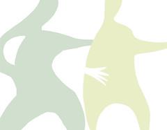 2016.01.16 Separate ChaChas (Julia L. Kay) Tags: juliakay julialkay julia kay artist artista artiste künstler art kunst peinture dessin arte woman female sanfrancisco san francisco sketch dibujo daily everyday 365 mobileart mobile idraw isketch iart digital mda iamda mobiledigitalart ipad touchscreen fingerpaint fingerpainter touch tablet iphone idevice ithing