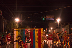 E.S Samba no Pé (2017) - Terceiro Dia (tramposdorenão) Tags: arroio grande rio do sul brasil street photography event