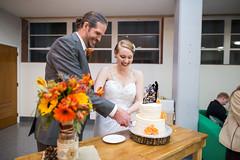 EO5C5855 (scott_scheetz) Tags: canon5dmarkiii canonef24mmf14liiusm dallas texas tx whiterockunitedmethodistchurch whiterockumc weddingphotography wedding rebeccajeff adobelightroom43