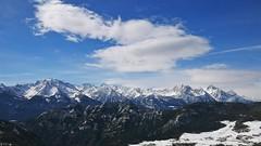 P1060167 (jazzon1963) Tags: valdaosta paesaggio neve landscape snow montagna mountain trip