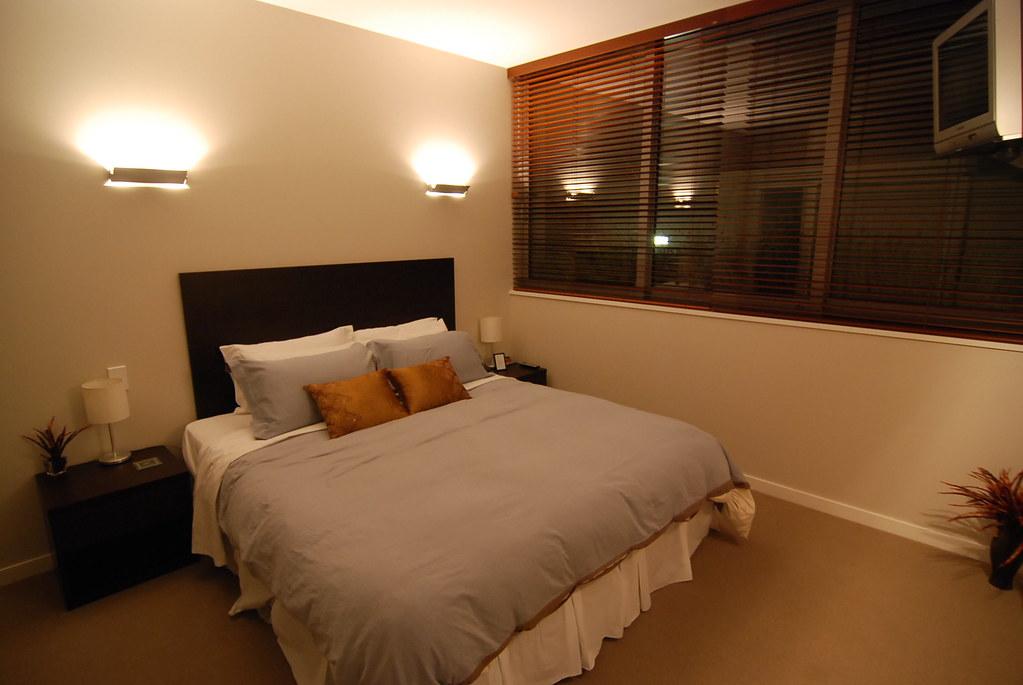 2007紐西蘭0222_212649