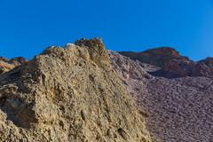 Artists Palette - Day 2, Death Valley National Park 16 (raelala) Tags: 2016 artistsdrive artistspalette california canon2470mm canon5dmarkiii canoneos5dmkiii canoneos5dmk3 deathvalley deathvalleynationalpark december december2016 desert findyourpark nationalparks photographybyrachelgreene rachelgreene roadtrip somuchfuckingmajesty thatlalagirl thatlalagirlphotography thatlalagirlcom travel usnationalparks westcoast