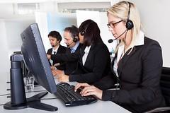 Il Garante vieta il telemarketing con i numeri presi dalla rete (leggidiritti) Tags: garante telemarketing divieto