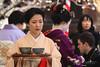 Baikaisai '17 046.jpg (crazybluepanda) Tags: baikasai japan kyoto festival maiko matsuri 梅花祭 kyōtoshi kyōtofu jp