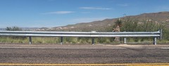 xlite2_10013745785_o (GSI Highway Products) Tags: xlite gsiistheexclusivetexasdistributorofthexliteguardrailendtreatmentfrombarriersystems inc