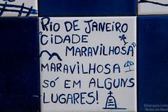Elisângela Leite_Redes da Maré_22