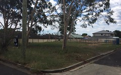 6 Ham Street, South Windsor NSW