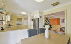 14 Aberdeen Street, Tamworth NSW