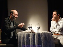 """MI CENA CON ANDRÉ • <a style=""""font-size:0.8em;"""" href=""""http://www.flickr.com/photos/126301548@N02/33239547860/"""" target=""""_blank"""">View on Flickr</a>"""