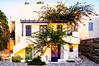 Parikia, Paros (Kevin R Thornton) Tags: d90 nikon travel house parikia architecture greece mediterranean paros egeo gr