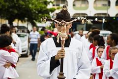 Paixão de Cristo_Sagrada Família_2017_AFR_3 (AF Rodrigues) Tags: afrodrigues foratemer fé paixãodecristo sagradafamília novaholanda procisãso favela rio riodejaneiro rj