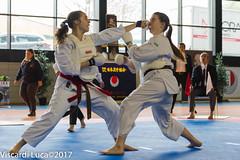 _MG_9341 (Lucavis) Tags: jka coppa cup italia karate