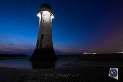 Guidance (alun.disley@ntlworld.com) Tags: newbrightonlighthouse wirral newbrighton dusk night longexposure beach seascape nature stars water lighttrails evening northwestengland lighthouse building architecture portsandharbours shorelines seadefences tokina1116mkll