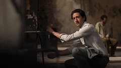 adrien brody Septembers of Shiraz 005 (Photo Gallery - AdrienBrody-Fansite) Tags: brodyadrien adrien brody september shiraz